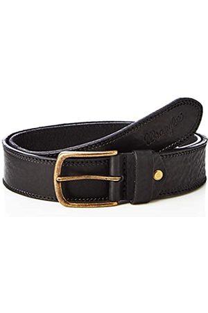 Wrangler Edge Pattern Belt Cinturón