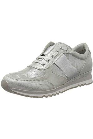 Lloyd Lex, Zapatos de Cordones Derby para Hombre, (Schwarz 0)