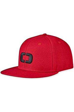 Ogio Icon Snap Back Hat Gorra de béisbol, Hombre, ( 5219003Og)