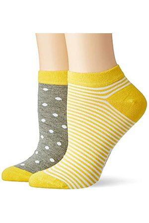 Camano 1142403000 Calcetines cortos