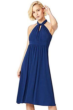 TRUTH & FABLE 13842 vestido dama de honor mujer
