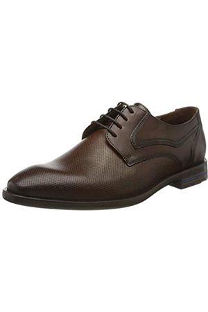Lloyd DAINARD, Zapatos de Cordones Derby para Hombre