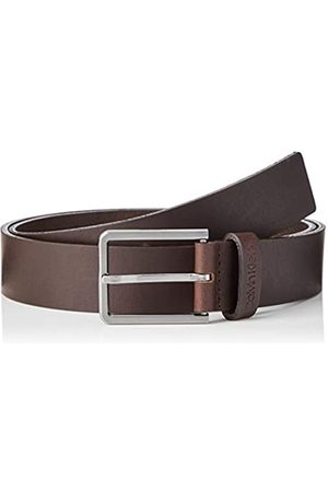 Calvin Klein 35mm Essential Belt Cinturón