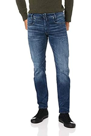 G-Star D-STAQ 5-Pocket Slim' Jeans
