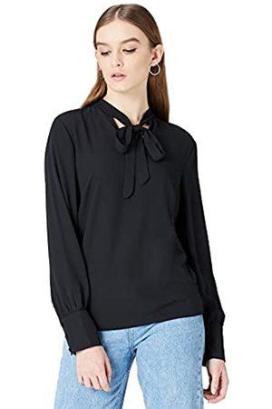 FIND AN5481 Blusa Para Mujer