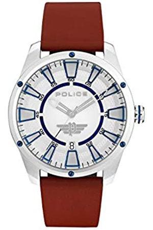Police Reloj de Pulsera 15413JS/04