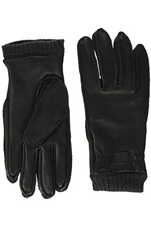 Camel Active 408350/2G35 Guantes