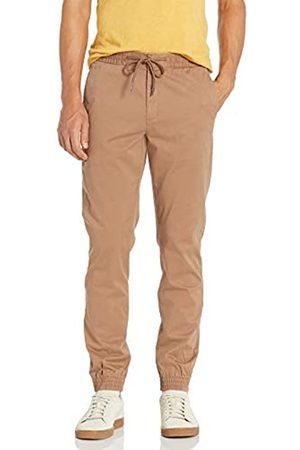 Goodthreads Slim-fit Jogger Pant Pantalones