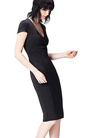 FIND 13645 vestido fiesta mujer
