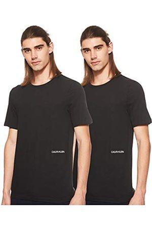 Tommy Hilfiger S/S Crew Neck 2PK (Unisex) Camiseta