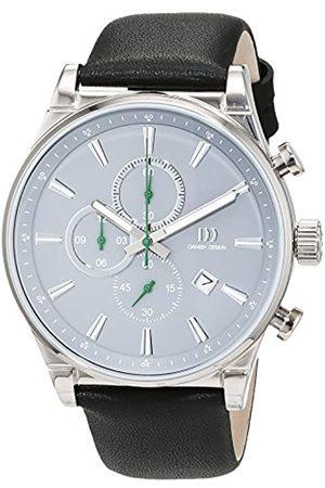 Danish Design Reloj - - para Hombre - 3316347