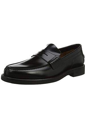 Lottusse L6902, Mocasines (Loafer) para Hombre
