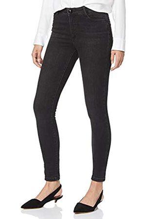 Dorothy Perkins L: Alex Jeans Vaqueros Skinny
