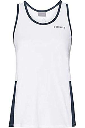Head 814429-Whdbs Camiseta, Mujer