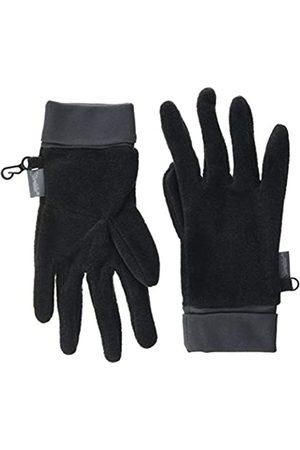 Sterntaler Fingerhandschuh Guanti Guantes
