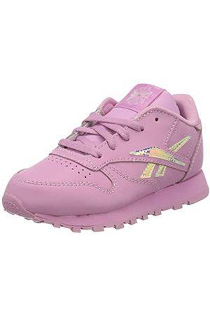 Reebok Classic Leather, Gymnastics Shoe Unisex-Baby