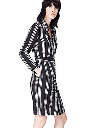 FIND 13639 vestidos mujer casual