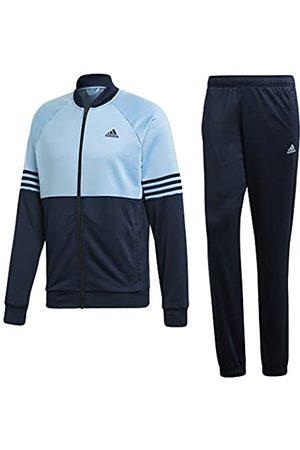 en frente de incluir Vacío  Ropa De Deporte de hombre adidas outlet ropa deportiva | FASHIOLA.es
