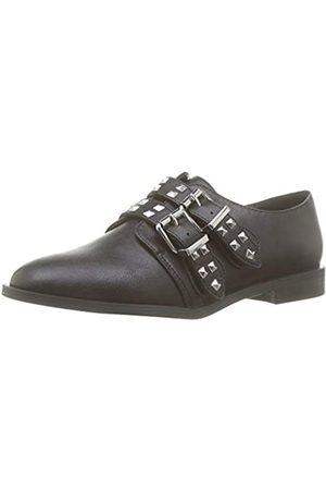 Bata 5116269, Mocasines (Loafer) para Mujer, ( 6)