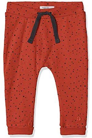 Noppies U Pants Jrsy Comfort Bobby Pantalones