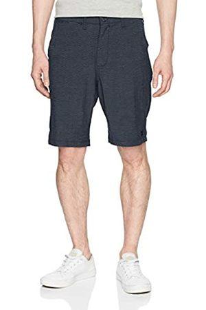 Pantalones Y Vaqueros De Billabong Para Hombre Fashiola Es