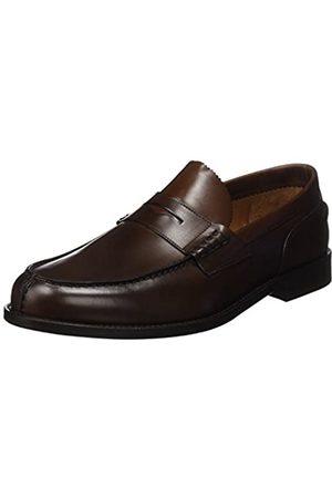 Lottusse L6902 Zapatos Hombre