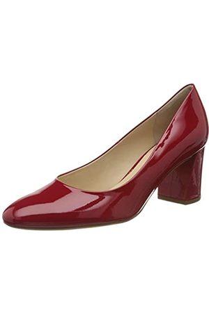 Högl Högl Studio 50, Zapatos de Tacón para Mujer, (Red 4000)