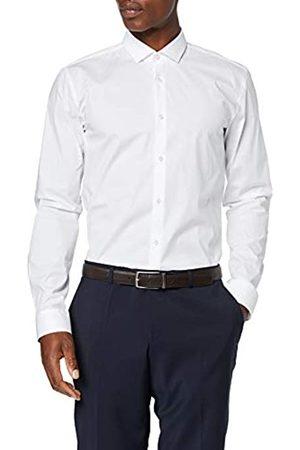 HUGO BOSS Erondo Camisa