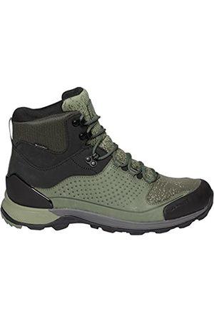 Vaude Men's TRK Skarvan Mid STX, Zapatos de Low Rise Senderismo para Hombre