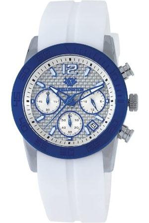 Daniel Wellington Kildare WN503-016 - Reloj de mujer de cuarzo (con cronómetro)