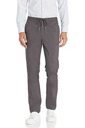 Goodthreads Slim-Fit Performance Drawstring Pant casual-pants