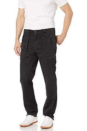Goodthreads Skinny-Fit Tactical Pant Pants