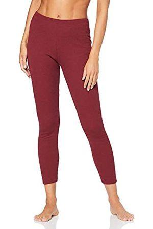 Damart Mujer Pantalones y Leggings - Calecon Pantalones térmicos