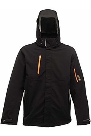 Regatta X-Pro Exosphere Stretch Jacket Chaqueta de Forro Polar, Hombre