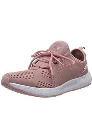 LICO Sprush, Zapatillas para Mujer