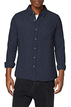 Soul Star Coochie Camisa Casual