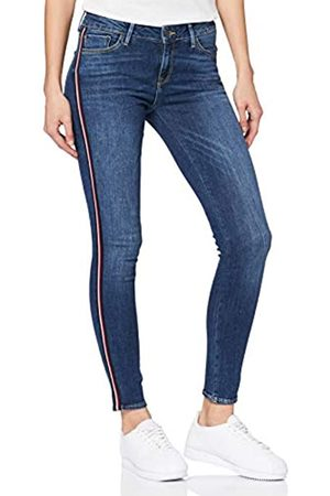 Cross Jeans Giselle Vaqueros Skinny