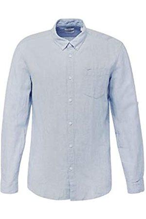 Esprit 030EE2F306 Camisa