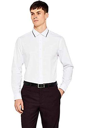 FIND PD000553 Camisa
