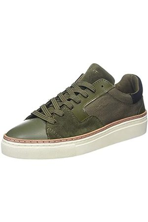 GANT Denver, Zapatos de Cordones Brogue para Hombre