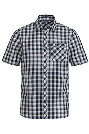 Vaude Men's Sonti Shirt III Camisa, Hombre