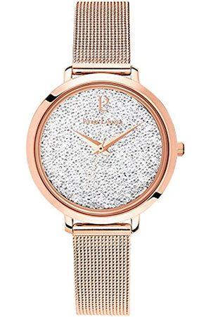 Pierre Lannier Reloj de Pulsera 105J908