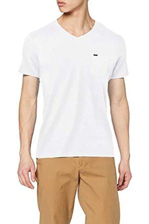 O'Neill O 'Neill Jacks Base, Camiseta T Shirt Tees de Cuello V, Hombre, Jacks Base v-Neck T-Shirt