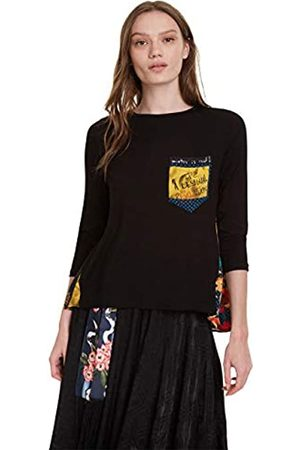Desigual T-Shirt Lindsey Camiseta