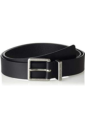 Calvin Klein J 3.5cm Loop Belt Cinturón