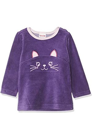 Schnizler Sweat-Shirt Nicki Katze Sudadera