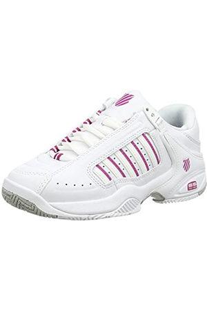 K-Swiss K-Swiss Defier Rs - Zapatillas de tenis Mujer