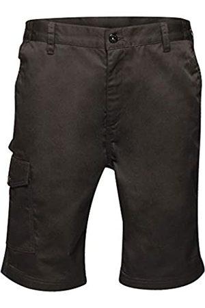 Regatta Professional Pro Cargo Hardwearing Water Repellent Shorts Pantalones Cortos