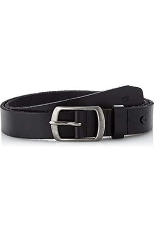 Scotch&Soda Nos Classic Leather Belt Cinturón