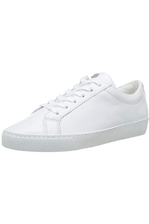 Högl Steady, Zapatillas para Mujer, (Weiss 0200)